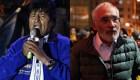 ¿Mesa o Morales? Bolivianos se alistan para las elecciones