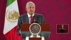 Facturas falsas en México: Coparmex responde a AMLO