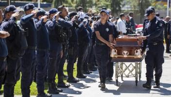 En menos de dos días, dos masacres en México