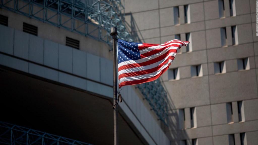 Cubano muere en custodia de ICE