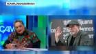 ¿Siguen siendo amigos Soledad Bravo y Silvio Rodríguez?