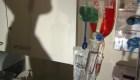 ¿Son más efectivas las vitaminas vía intravenosa?