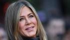 Jennifer Aniston rompe marca en Instagram