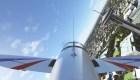 El simulador de vuelo de Microsoft a lo largo del tiempo