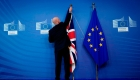 Acuerdo entre Reino Unido-UE: ¿condenado a morir nuevamente?