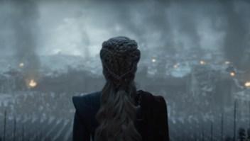 Las cinco mejores series de HBO