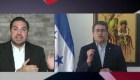 Jurado comienza a deliberar en el juicio al hermano del presidente de Honduras