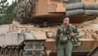 Tensión tras el cese al fuego en Siria