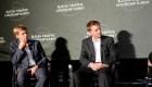 Chris Hughes crea millonario fondo atimonopolio