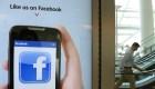 Facebook: ¿importa la verdad en la publicidad?