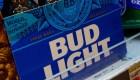 Breves económicas: Ab Inbev acusa a Millercoors de robar la receta de Bud light
