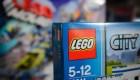 Las cinco marcas de juguetes más vendidas del año