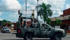 Balacera en Culiacán: Guzmán fue liberado, AMLO explicó la razón
