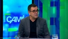 """Laureano Márquez: """"La religión es un apoyo"""""""