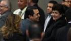 Declaran culpable al hermano del presidente de Honduras