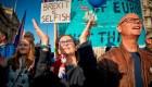 Nuevo tropiezo para el brexit de Boris Johnson