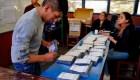 Incertidumbre electoral en Bolivia