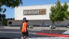 Walmart retira casi 3.000 kilos de carne del mercado