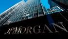 JP Morgan ya no preguntará por antecedentes penales