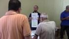 ¿Que hará Puerto Rico sin fondos para las elecciones?