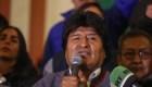 Exministro: Cuba controla las elecciones en Bolivia
