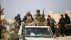 Turquía exige el retiro de los kurdos