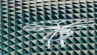 Volocopter realiza vuelos de prueba de su taxi volador
