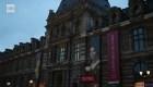 A 500 años de su muerte, el Louvre homenajea a Da Vinci