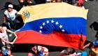 Venezuela: ¿es posible una transición pacífica?