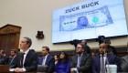 ¿Podrá la Libra de Facebook convertirse en realidad?