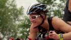 Atleta paralímpica muere a través de la eutanasia