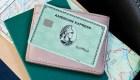 """Breves económicas: La """"green card"""" de AMEX renovada"""
