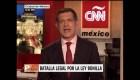 INE inicia proceso legal contra Jaime Bonilla