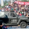 Las claves de la ira social en Chile