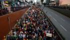 """Gobierno de Morales: """"tenemos transparencia"""""""