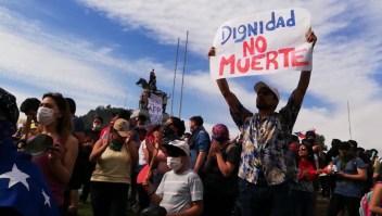 ¿Cómo han afectado las protestas de Chile a la vida diaria?