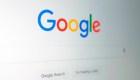Inteligencia artificial en el buscador de Google