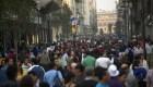 FEMSA invierte US$ 3.000 millones en México