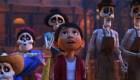 Las cinco mejores películas para ver en familia