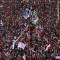 Chile: Son 19 los muertos y Piñera llama a la paz