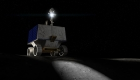 Viper: la nueva sonda que la Nasa enviara a la Luna