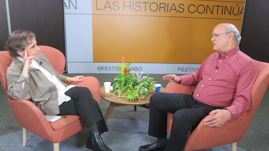 Carlos Fernando Chamorro: Han cerrado medios, pero no han callado a la prensa