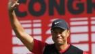 Más de dos décadas y 82 títulos, Tiger Woods es el golfista con más triunfos de todos los tiempos