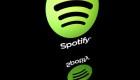 Spotify: acción aumenta casi 16%