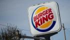 Ventas de Tim Hortons frenan resultados de Burger King