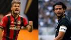 ¿Veremos a Carlos Vela y a Josef Martínez en la gran final de la MLS?