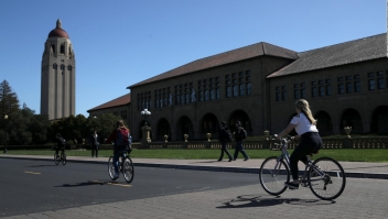 Las cinco mejores universidades del mundo