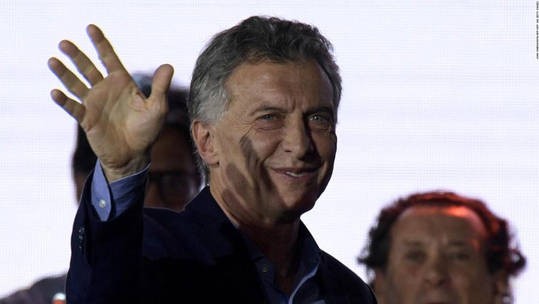 El futuro de Macri tras terminar su mandato
