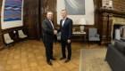Economía: ¿qué deberían acordar Macri y Fernandez?