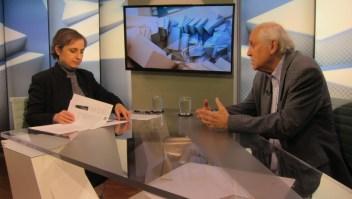 Crisis en Chile: el trasfondo principal de la crisis